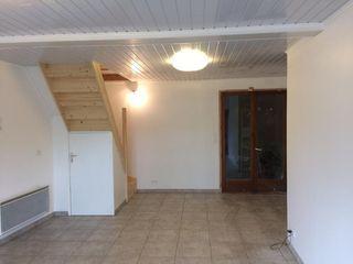Maison individuelle LACAUNE 88 m² ()