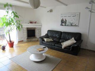 Maison jujurieux 120 m² ()