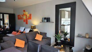 Appartement DEAUVILLE 29 m² ()
