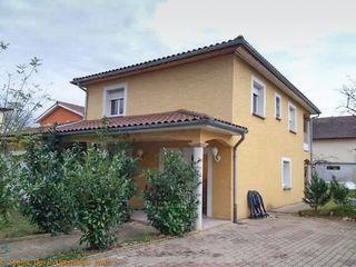 Maison VILLEFRANCHE SUR SAONE 145 m² ()