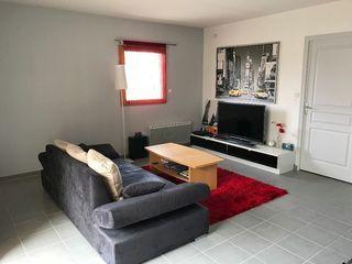 Appartement GUER 45 m² ()