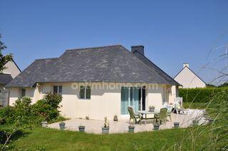 Maison individuelle SIBIRIL 97 m² ()