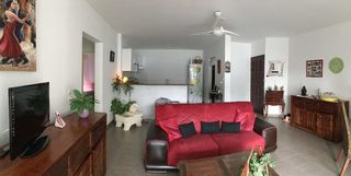 Appartement REMIRE MONTJOLY 73 m² ()