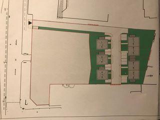 Maison EYSINES 92 m² ()