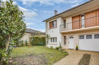 Maison HERBLAY 142 m² ()