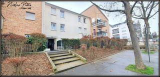 Appartement ARGENTEUIL 36 m² ()