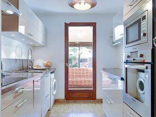 Maison AVIGNON 80 m² ()