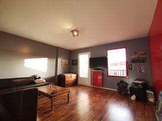 Appartement VOIRON 55 m² ()