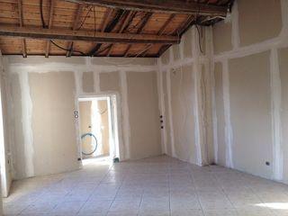 Maison LA BRETONNIERE 60 m² ()
