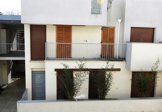 Appartement VITRY SUR SEINE 50 m² ()
