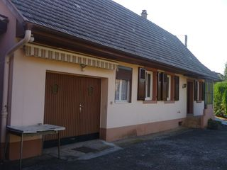 Maison de village OFFENHEIM 94 m² ()
