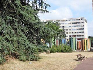 Appartement CRETEIL 40 m² ()