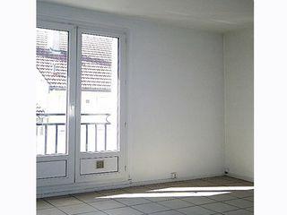 Appartement REIMS 50 m² ()