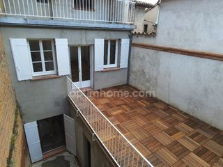 Maison VILLEMUR SUR TARN 131 m² ()