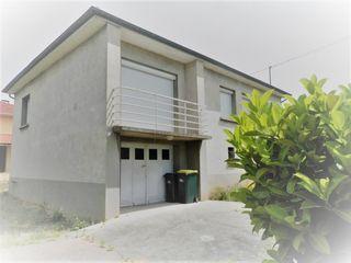 Maison ROUSSILLON 90 m² ()