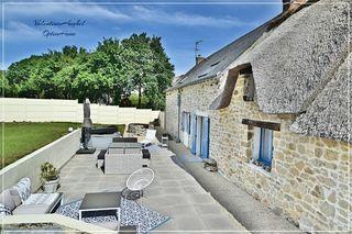 Maison SAINT ANDRE DES EAUX 105 m² ()