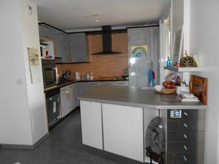 Appartement MONTIGNY LE BRETONNEUX 67 m² ()