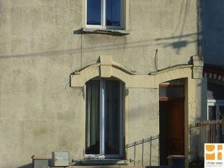Maison CAEN 70 m² ()