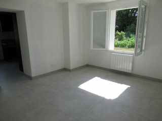 Maison SAINT ANDRE DE CORCY 130 m² ()