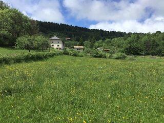 Corps de ferme CORCELLES 150 m² ()