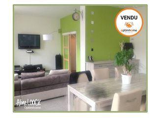 Maison ARRAS 82 m² ()
