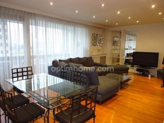 Appartement SARCELLES 123 m² ()