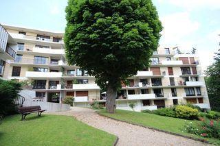Appartement LE PECQ 79 m² ()