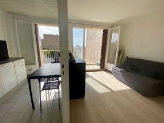 Appartement MARSEILLE 4EME arr 26 m² ()