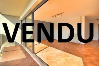 Appartement MARSEILLE 13EME arr 70 m² ()