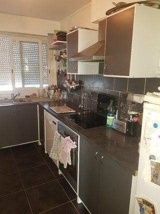 Appartement en résidence ORLEANS 99 m² ()
