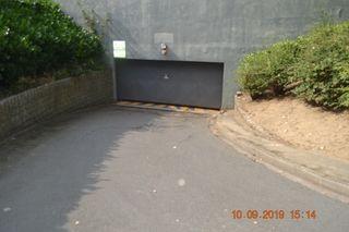 Parking intérieur LA MADELEINE  ()