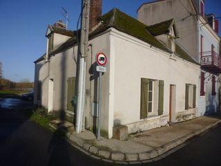 Maison BRAY SUR SEINE 115 m² ()