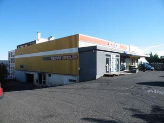 Immeuble de rapport CLERMONT FERRAND  ()