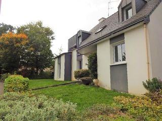 Maison GOVEN 180 m² ()