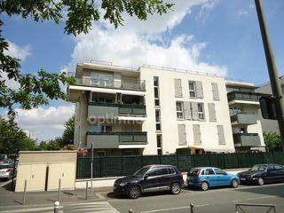 Appartement GARGES LES GONESSE 68 m² ()