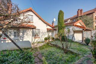 Maison MONTESSON 105 m² ()
