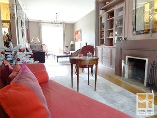 Maison NANCY 260 m² ()