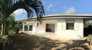Maison individuelle CAYENNE 78 m² ()