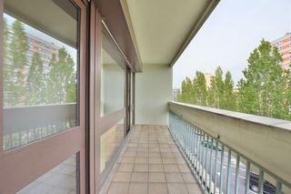 Appartement en résidence AURILLAC 78 m² ()