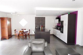Maison plain-pied VERTAIZON 117 m² ()