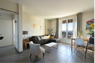 Appartement CALUIRE ET CUIRE 67 m² ()