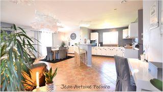 Maison GALAN 104 m² ()