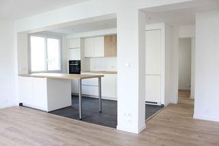 Appartement RENNES 75 m² ()