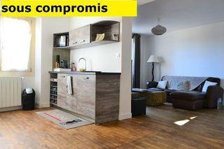 Maison MALEMORT SUR CORREZE 85 m² ()