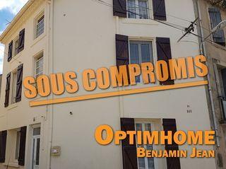 Maison CERS 90 m² ()