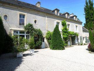 Maison CAEN 325 m² ()