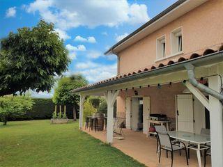 Maison ROUSSILLON 168 m² ()