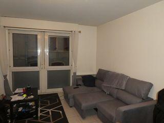 Appartement METZ 61 m² ()