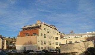 Appartement en résidence EVREUX 67 m² ()