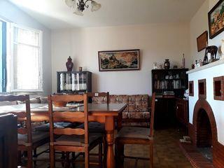 Maison individuelle AIRE SUR L'ADOUR 135 m² ()